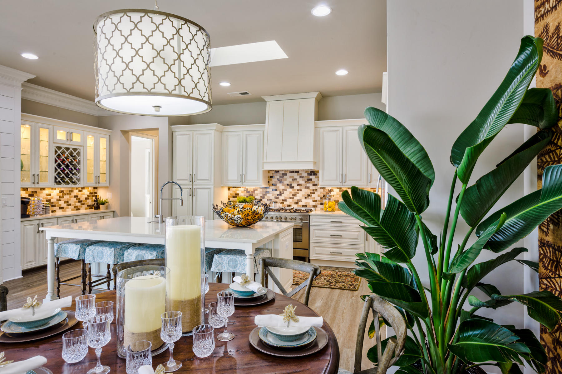 Real Estate Photography   Michael West Photography, Beverage