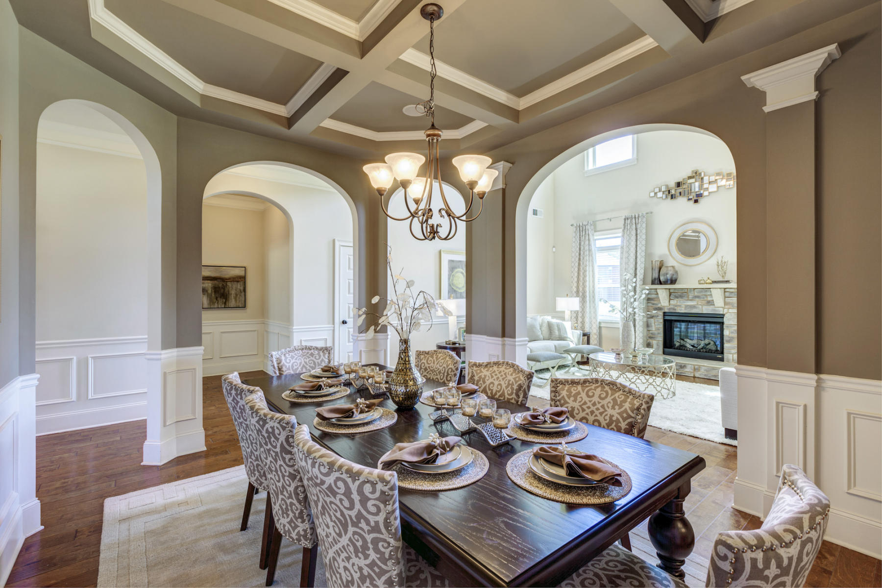 Real Estate Photography | Michael West Photography, Beverage